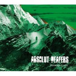 CD Himaláje v nás